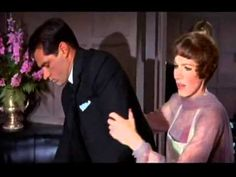 Thoroughly Modern Millie - Part 11