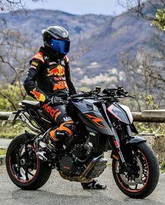 Ducati, Yamaha, Ktm Super Duke, Cb 1000, Ride Out, Moto Bike, Street Fighter, Bike Life, Sport Bikes