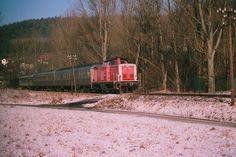 2000.01.25. 212-104 in Biedenkopf von Bad Laasphe mach Marburg