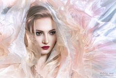 © Erich Caparas, 2015 Types Of Lighting, Fashion Photography, Style Inspiration, Mood, Portrait, Disney Princess, Headshot Photography, Portrait Paintings, High Fashion Photography
