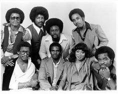 "images from motown | Motown 1971, Hittsville, USA – Gary | Russ & Gary's ""The Best Years ..."