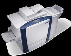 #Xerox Copiers.................