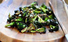12Deliciosos platos que puedes preparar con hortalizas yverduras.