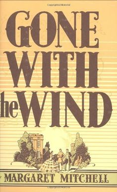 Gone With the Wind by Margaret Mitchell, http://www.amazon.com/dp/068483068X/ref=cm_sw_r_pi_dp_U.3qrb0EC030N