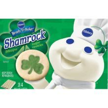 34 Best Pillsbury Holiday Cookies Images In 2013 Holiday Cookies