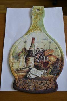 237 Best Vintage Images Do It Yourself Decoupage Vintage Handicraft