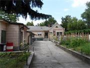 Wohnfläche ca. 110,00 m² Nutzfläche ca. 110,00 m² Kaufpreis € 195.000,00 Zustand Gut Zimmer 4