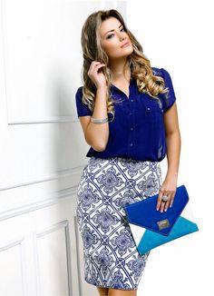 moda 2015 - Bing Imágenes