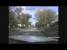 Police Pursuits Of Lakewood, Ohio The Movie Part Three (Dashcam Videos)