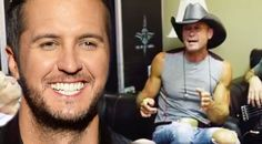 """Videos tagged """"luke bryan"""" Page 8 