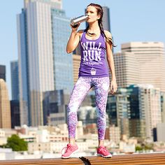 Take a look at the Chin Up Apparel & More event on zulily today!