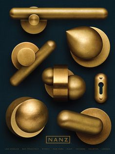 Campaigns | The Nanz Company Cabinet And Drawer Knobs, Kitchen Cabinet Knobs, Drawer Hardware, Curtain Brackets, Big Doors, Door Furniture, Iron Doors, Aesthetic Design, Knobs And Pulls
