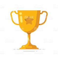 media.istockphoto.com vectors golden-winner-cup-trophy-cup-vector-id533455462
