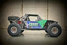 Image result for ultra 4 racing tires