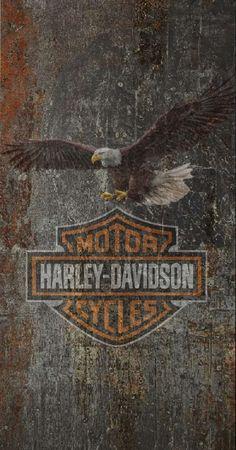 Porsche Logo, Chevrolet Logo, Harley Davidson
