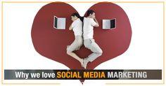 5 Tips Jaga Komunikasi Biar Pasangan LDR Bisa Lolos Sampai Nikah! Strong Relationship, Relationship Problems, Long Distance Love, Make It Through, Simple Way, Social Media Marketing, Have Fun, About Me Blog, Told You So