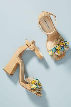 Les 300 de estivales Chaussures images meilleures FclT1KJ