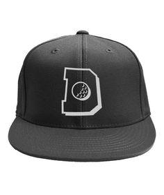 d3c907e1 7 Best Hats images | Caps hats, Baseball hats, Floppy hat outfit