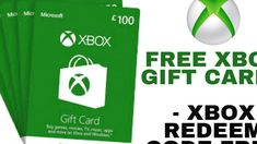 Codes 12 free xbox month live $1 Xbox