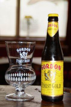 Belgian Beer | Belgium Beer