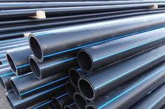 Steel Line Pipe used term to describe the thickness of a pipe. The outside diameter of a Steel Line Pipes is the same for all Schedules in a particular nominal Steel pipe diameter. Steel Pipe Sizes, Seam Welding, Pipe Supplier, Pipe Manufacturers, Types Of Welding, Welding Process, Pipes, Pakistan
