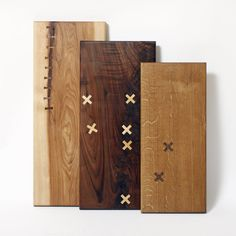 MUST HAVE Arikata Serving Platters Cutting Boards for the by OhDierLiving