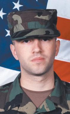 Army Sgt. Edward W. Shaffer  Died December 27, 2006 Serving During Operation Iraqi Freedom  23, of Mont Alto, Pa.; assigned to the 1st Battalion, 36th Infantry Regiment, 1st Brigade Combat Team, 1st Armored Division, Friedberg, Germany; died Dec. 27 at Fort Sam Houston, Texas, of injuries sustained Nov. 13 in Ramadi, Iraq, when an improvised explosive device detonated nearby.