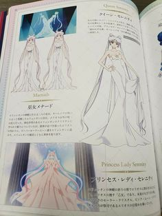 Sailor Moon Stars, Sailor Chibi Moon, Sailor Moon Crystal, Sailor Moon Wedding, Black Butler Grell, Princesa Serenity, Moon Icon, Sailor Princess, Sailor Moon Character