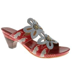 Spring-Step-Womens-LArtiste-Collection-Carlina-Wedge-Sandal-2-color-choices