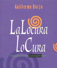 Guillermo Borja