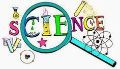 El blog del profe Joaquín es el blog de ciencias del profesor Joaquín Franco. En él se mostrará el trabajo de aula de alumnos y alumnas de la E.S.O. en las clases de Ciencias de la Naturaleza y Física y Química. En el mismo podréis encontrar un rincón para la LECTURA CIENTÍFICA.