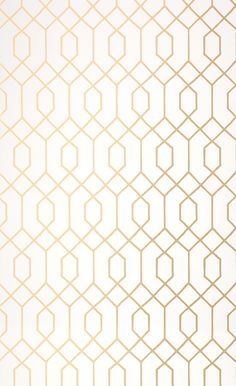 visit for more Thibaut- Graphic Resource- La Farge in Metallic Gold shop.wallpapercon The post Thibaut- Graphic Resource- La Farge in Metallic Gold shop.wallpapercon appeared first on wallpapers. Motif Art Deco, Art Deco Pattern, Gold Pattern, Art Deco Art, Art Deco Tiles, Art Deco Design, Paper Design, Art Art, Graphic Patterns