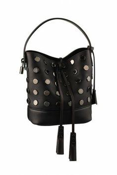 Louis Vuitton's nieuwe Spring/Summer 2014 tassencollectie.