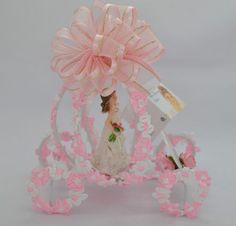 Mouse over image to zoom    Have one to sell? Sell it yourself  12 - Favors, Sweet 15, Quinceanera, Sweet 16, Cinderella Coach - Fav_081 * $74.95 * FREE SHIPPING!  http://stores.shop.ebay.com/Favors-Centerpieces-E-C-The-Twins