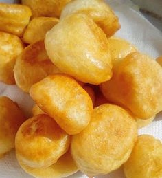 Snack Recipes, Snacks, Greek, Chips, Food, Delicious Food, Snack Mix Recipes, Appetizer Recipes, Appetizers