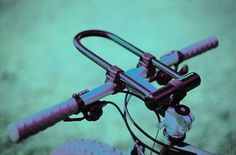 As a beginner mountain cyclist, it is quite natural for you to get a bit overloaded with all the mtb devices that you see in a bike shop or shop. There are numerous types of mountain bike accessori… Buy Bike, Bike Run, Fixed Bike, Bmx, Velo Design, Bike Components, Bicycle Maintenance, Cool Bike Accessories, Touring Bike