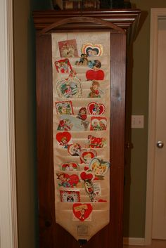 1000+ images about piano roll ideas on Pinterest | Piano ...