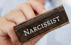 It's hard to spot a narcissist and they are everywhere. Know if you are with a narcissist and be aware of toxic relationships with narcissistic partners. Dating A Narcissist, Relationship With A Narcissist, Ending A Relationship, Toxic Relationships, Narcissistic People, Narcissistic Behavior, Narcissistic Sociopath, Narcissistic Mother, Fibromyalgia