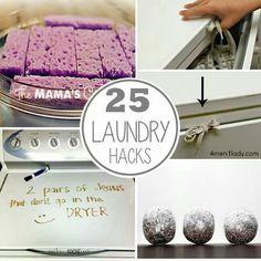 http://kidsactivitiesblog.com/59997/laundry-hacks-busy-moms