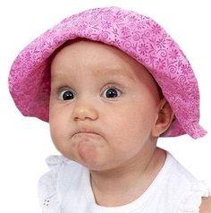 Красная шапка - Марта фон Физя Смешные дети