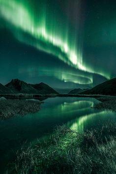 "lsleofskye:  ""Tromsø, Norway  """