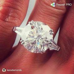 repost via @instarepost20 from @karadiamonds @karadiamonds #europe #russiangirlstop #paris #style #diamonds #france #fashion #finejewelry #glam #girls #love #luxe #lyon #luxury #mode #monaco #mariage #marseille #mustfollow #wedding #cannes #vip #bijouterie #bestoftheday #beautifulgirlsru #beautifulgirls #nice