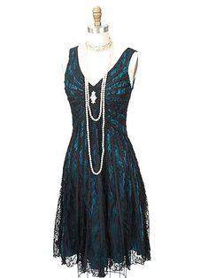 2f60f3026e392 80 Best Classic Elegance images   Vintage fashion, Regency dress ...