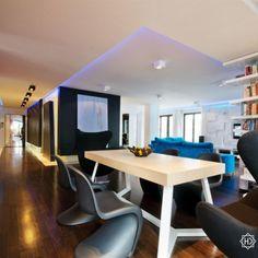grzybowska-apartment-by-hola-design-04
