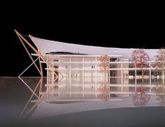 #models #architecture #inspigraphtion