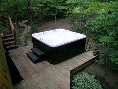 i can't wait to go sit in this over spring break. i can't wait for my weekend away with the bf!