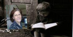 """#Ιφιγένεια_Μαστρογιάννη: """"Χωρίς το «πάθος» της ανάγνωσης καταρρέουν σταδιακά οι εσώτερές μας δυνάμεις και βαίνουμε σε πορεία συμβιβασμών και παραίτησης.""""  #author #article #book #reading  http://www.kalendis.gr/enimerosi/192-mastrogianni-presspublica"""
