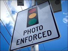 Traffic Ticket   Red Light Camera Violations  Speeding Tickets | Traffic  Tickets | Pinterest | Red Light Camera, Light Camera And Red Lights Amazing Ideas