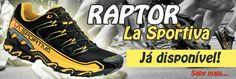 Raptor com 'Impact Brake System' Brake System, Running Shoes, Sneakers, Fashion, Runing Shoes, Tennis, Moda, Slippers, La Mode
