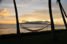 Maui... maybe one day...*sigh*